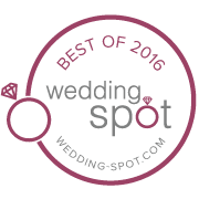 Cove Haven Resort, Best Wedding Venues in  2016